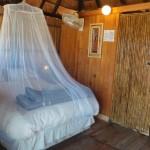 Treehouse 9 interior
