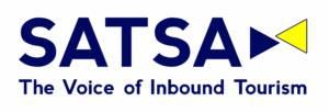 SATSA: Southern Africa Tourism Services Association