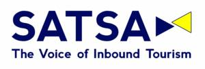 SATSA: Southern Africa Tourism Services Association